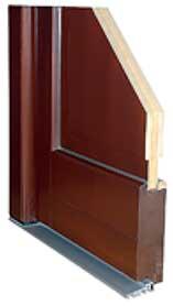vchodové dveře DV92