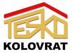 Eurookna Kolovrat